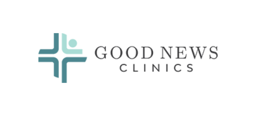 Good News Clinics